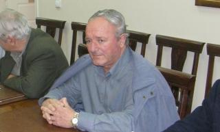 Ο Πρόεδρος της Κοινωφελούς Επιχείρησης Δήμου Ζακύνθου κος Θεοδώσης Νικήτας εκφράζει τις ευχαριστίες του στην εταιρία ZANTE MEDICAL CARE
