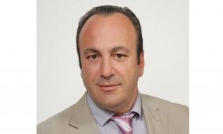 Δελτίο Τύπου του πρόεδρου του Δημοτικού Συμβουλίου, Νικόλαου Τσίπηρα